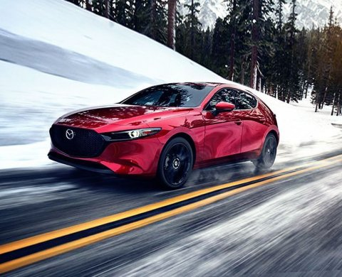 Mazda 3 2019 Price Philippines: Seductive and lasting appeal
